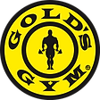 Golds Gym