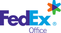 FedEx_Office_logo.png