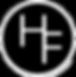 HFA-Logo-Circle.png