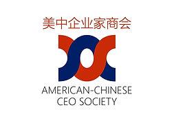 CEO Society
