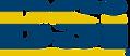 BSi logo.png