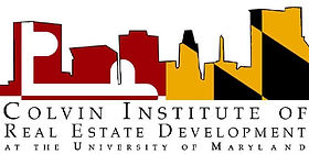 Colvin Institute of Real Estate Development