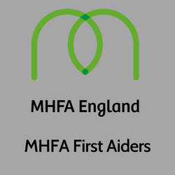 MHFA First Aider Training