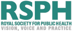 rsph-logo