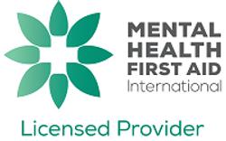 MHFA_International_Licensed_Provider_Aug