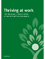 thumbnail_thriving-at-work-stevenson-far