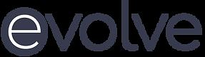 New Evolve Full Logo.png