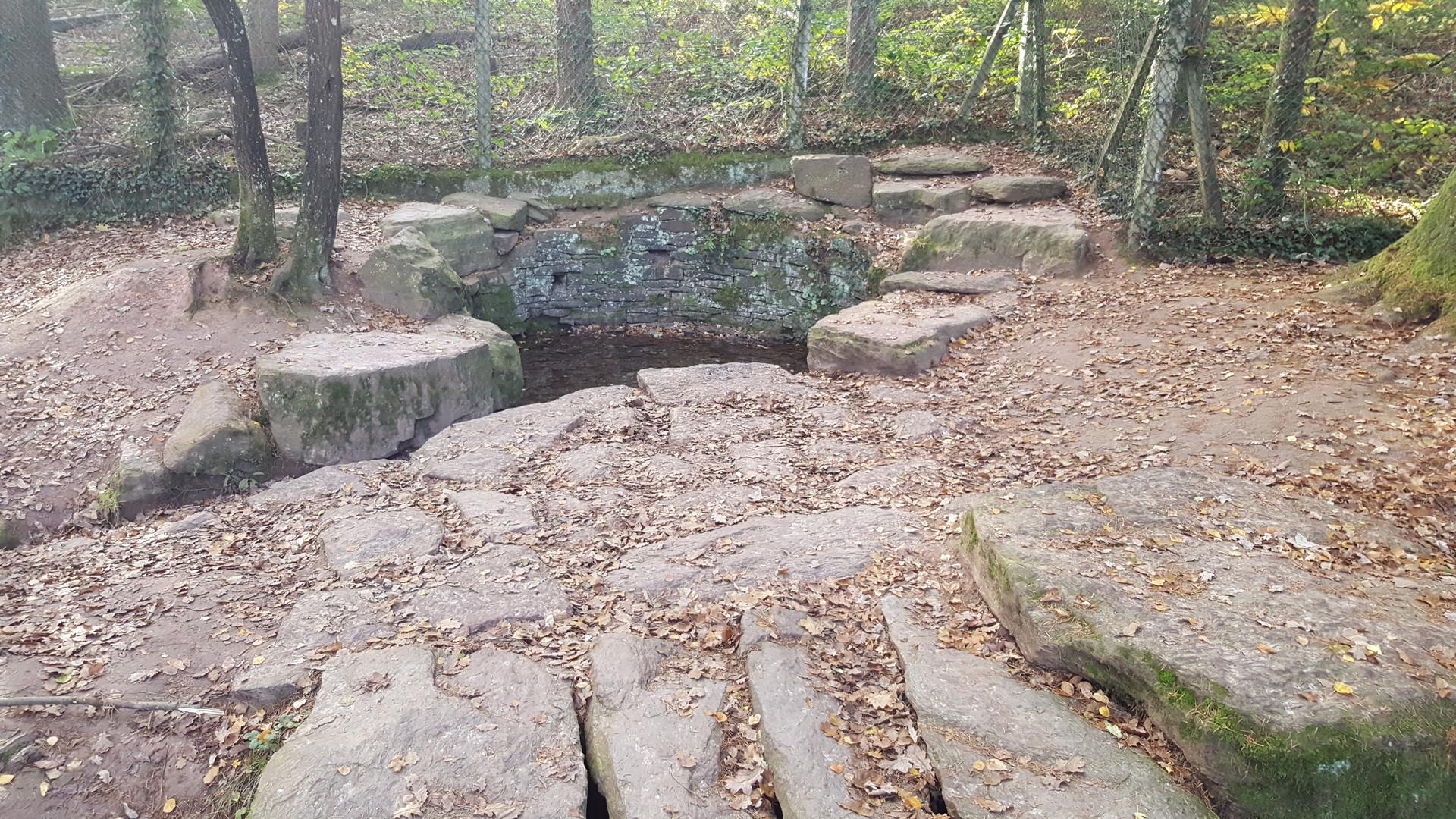 Fontaine de Jouvence 1.jpg