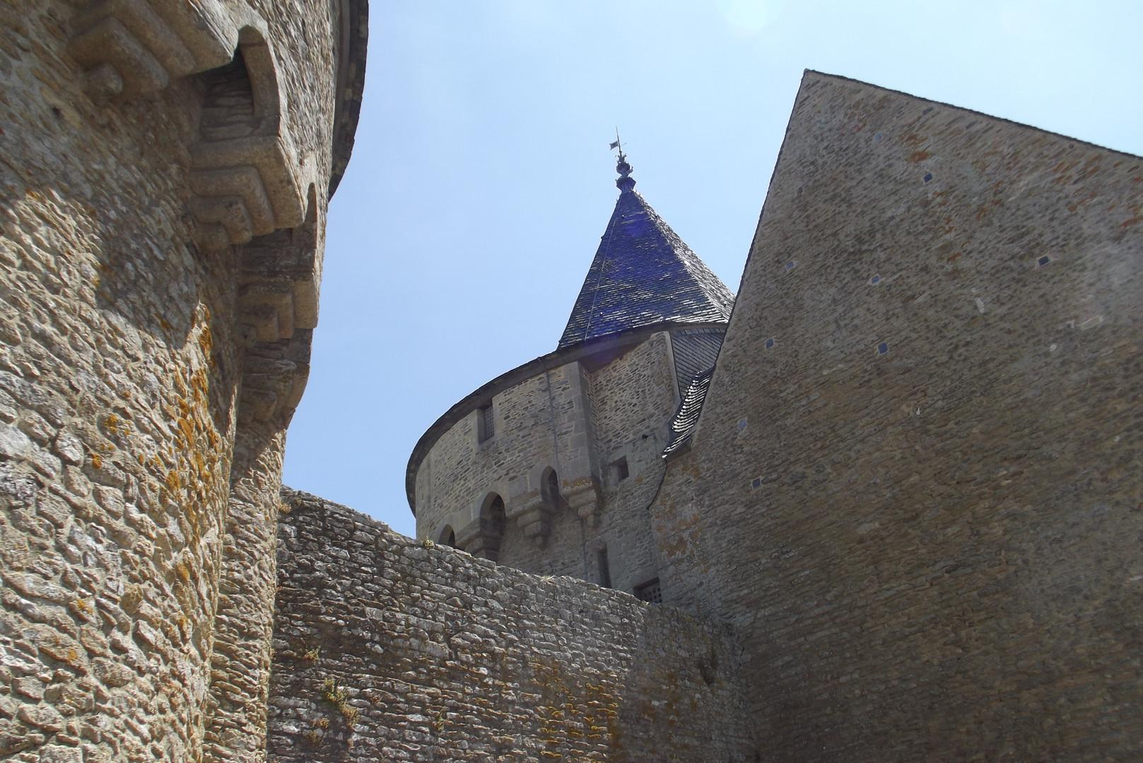 Chateau de Suscinio 1.JPG