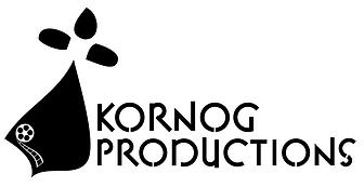 Logo avec nom.png