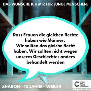 Sharon, 10, Weiler.png