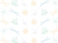 charlotte-website-amai-page2.jpg