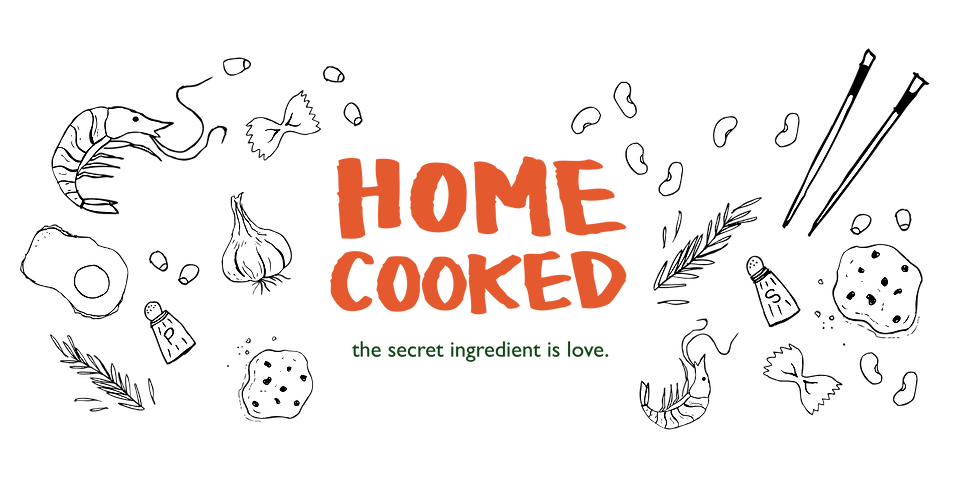 homecooked-banner-web-01.png