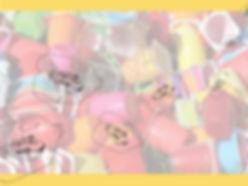 charlotte-website-page2-cdsonter3 copy.j