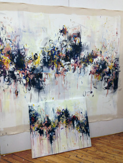 Abstract Commissions