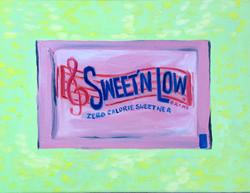 Sweet N' Low