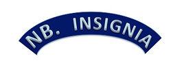 NB Insignia.jpg