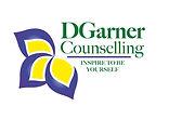 Counselling logo.jpg