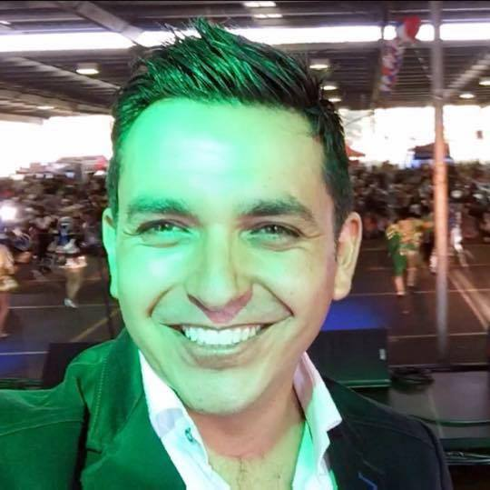 Christian Guerrero copy