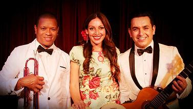 Cuban Trio 2019 by Salsa Kingz.jpg