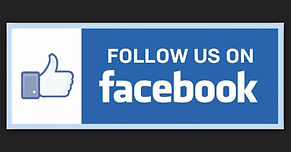 Follow us on facebook logo.jpg