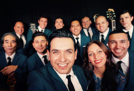 Salsa Kingz Big Band 2019 close up .jpg