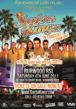 Salsa+Kingz+Poster2_facebook.jpg