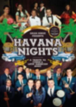 Havana Nights Big Band Poster Low Res.jp