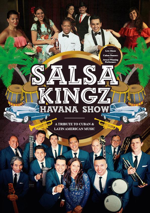 SalsaKingz_Havana Nights_v2.jpg