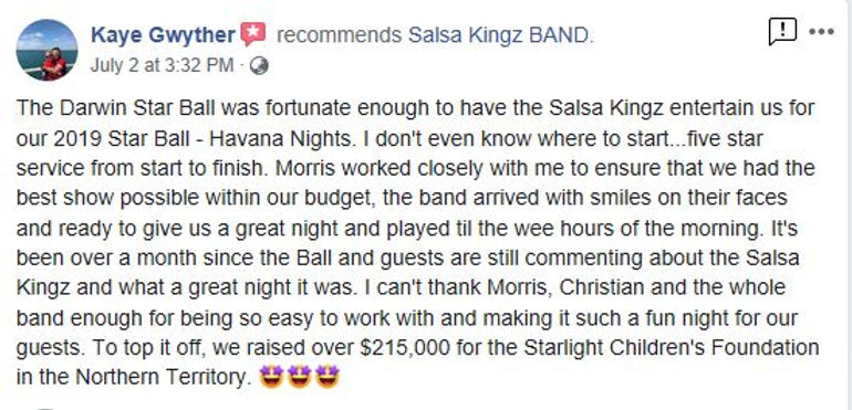 Salsa Kingz Darwin review.JPG