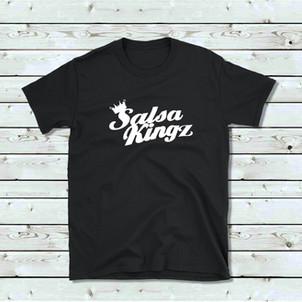 SK Merchandise Shirt Samples.001.jpeg