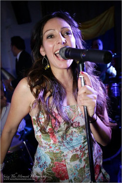 Lilian Guerrero