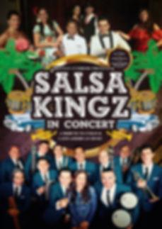 SalsaKingz_in concert Bonnyrrig LR.jpg
