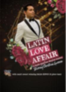 LATIN LOVE AFFAIR LOW RES.JPG