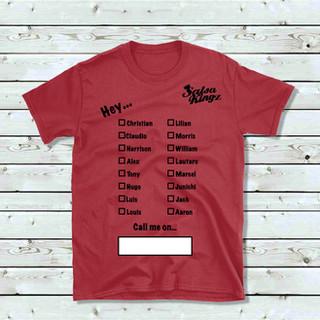 SK Merchandise Shirt Samples.011.jpeg