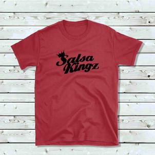 SK Merchandise Shirt Samples.004.jpeg