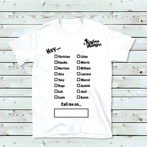 SK Merchandise Shirt Samples.009.jpeg
