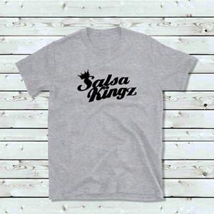 SK Merchandise Shirt Samples.003.jpeg