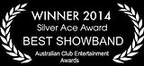 ACE 2014 winner.jpg