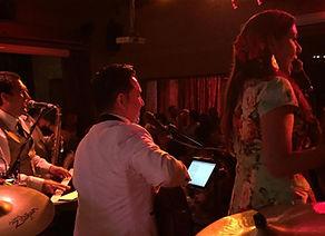 Cuban Show GPO 3.jpg