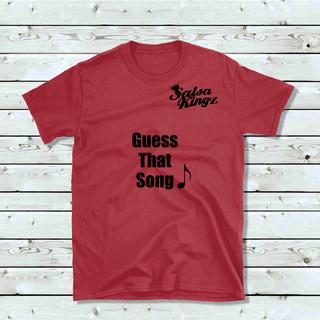 SK Merchandise Shirt Samples.006.jpeg