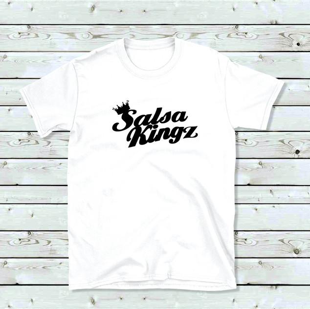 SK Merchandise Shirt Samples.002.jpeg