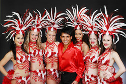 Christian_Guerrero_with_Six_Pak_Cabaret_