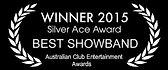 SK ACE AWARDS WINNER 2015.jpg