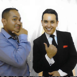 Wedding Events Team