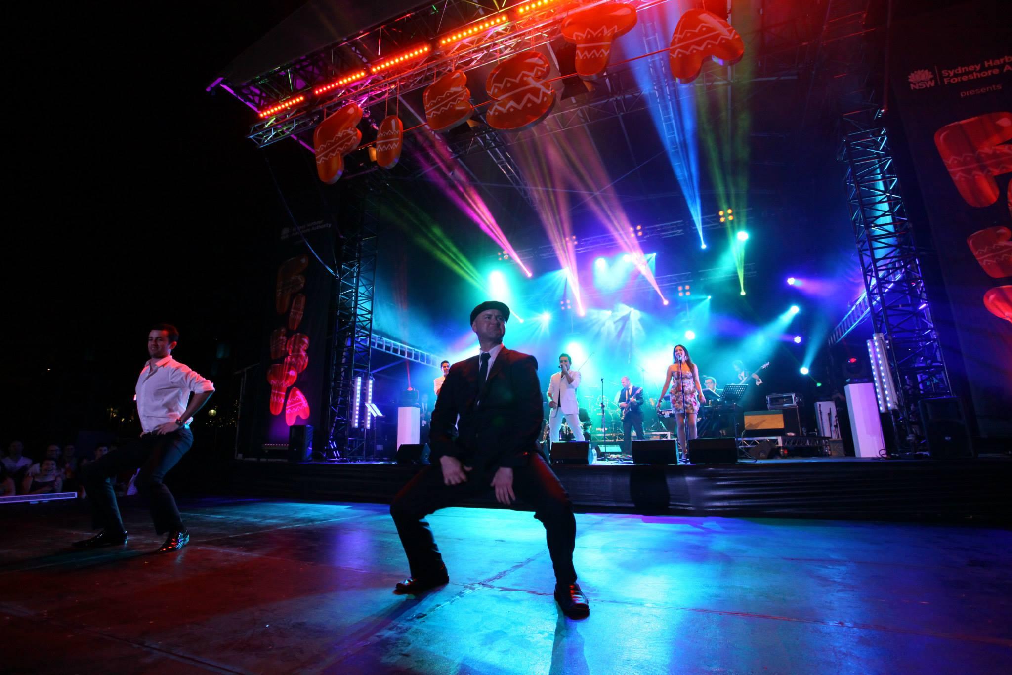 Salsa Kingz Show.jpg