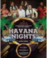 Havana Nights Poster.jpg