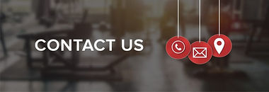 contact-us-1024x350.jpg
