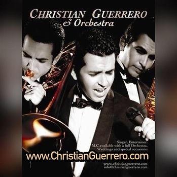 CHRISTIAN GUERRERO.jpg