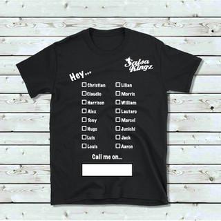 SK Merchandise Shirt Samples.008.jpeg